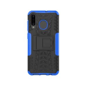 Samsung A40, A50 ütésálló telefontok