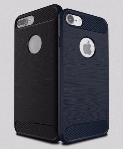 iphone-telefonvedo-1