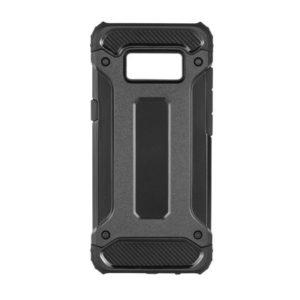 Forcell Armor ütésálló telefonvédő Samsung Galaxy S8, S8+, S9, S9+