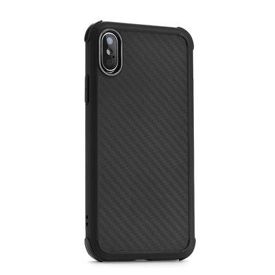 Roar Armor Carbon iPhone telefonvédő