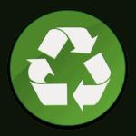 újrahasznosítható
