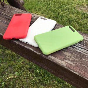 Zero Waste Telefontok Xiaomi Redmi Note 7 / Note 8 Pro