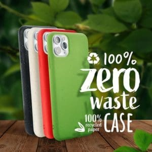 Zero Waste Telefontok Apple Iphone 6 / 6S / 7 / 8 / 7+/ 8+ / SE2020