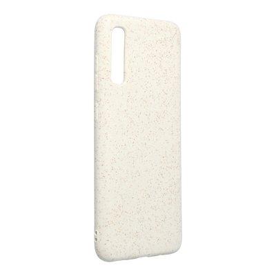 BIO Zero waste telefontok Nature Samsung Galaxy 70