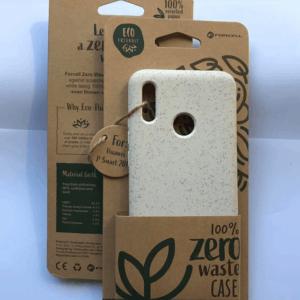 Zero Waste Telefontok Huawei P30Lite/P Smart19