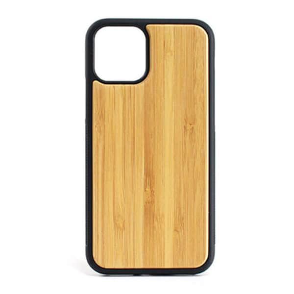 bambusz telefontok