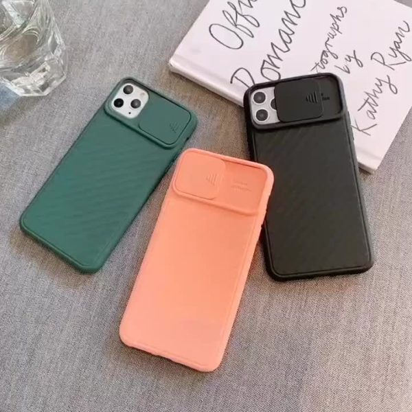 iphone 11 kameravédő telefontok phonebazis kollekció