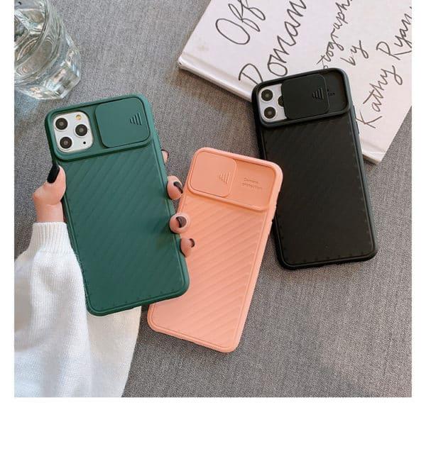 iphone 11 pro kameravédő telefontok phonebazis