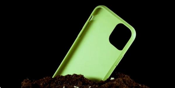 zero waste telefontok