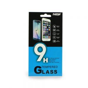9H Tempered Glass – Samsung Képernyővédő Üvegfólia – A40
