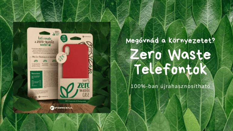 Zero-Waste-Telefontok-komposztalhato