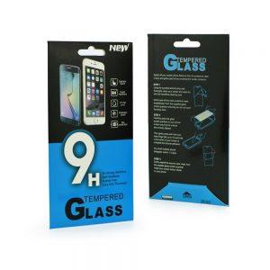 9H tempered glass – Iphone képernyővédő Üvegfólia