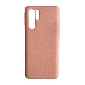 Biológiailag lebomló telefontok Huawei P30 Lite / P30 / P30 Pro