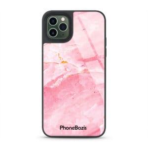 Marble telefontok Iphone telefonra