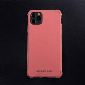 Pangea Case Rózsaszín Lebomló Telefontok