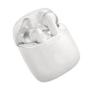 JBL Vezeték nélküli fülhallgató – Fehér