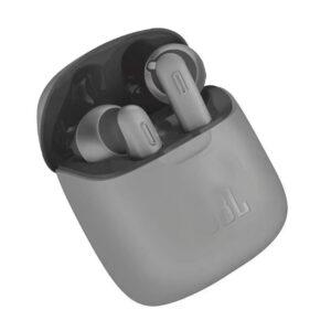 JBL Vezeték nélküli fülhallgató – Szürke