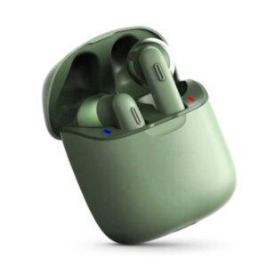 JBL Vezeték nélküli fülhallgató – Zöld