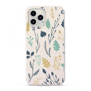 Natur Növények – Komposztálható telefontok