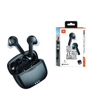 JBL Tune 215TWS Wireless fülhallgató