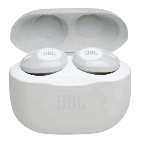 JBL 120 fehér